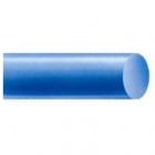 Ethicon Sutur Ethilon 6-0 EH7177H 45 cm npl FS-3 VB