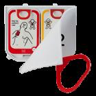 Laerdal Medical Barnnyckel för spädbarn/barn till FRx