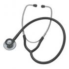 heine Stetoskop Heine gamma 3.2