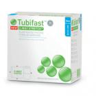 Mölnlycke HealthCare Tubbandage TubiFast, latexfri