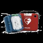 Laerdal Medical Hjärtstartare Philips / Laerdal HS1 m. väska