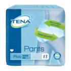SCA TENA Pants Plus