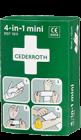 Cederroth Blodstoppare -4in1 Liten (mini)
