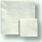 Selefa Injektionstork / Injektion swab, 4*5cm [400 pack]