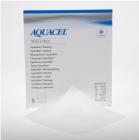 ConvaTec Aquacel hydrofiber Ag 10*10 cm, steril