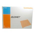 "Jelonet ""Salvkompress"" 5*5cm 50 frp"