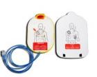 Laerdal Medical Övningselektroder HS1 Vuxna
