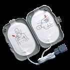 Laerdal Medical Extra elektroder FRx