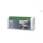 Dispenser Pappershandduk för z och c vikta
