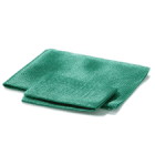 Sorbact Bakterie/svampbindande förband 4*6cm kompress [40frp]