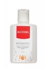 Dax Handsprit DAX alcogel 85% - 600ml
