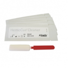 HemoCue Hemocue cleaner till Hb, Glucose, Urine Albumine 5 frp