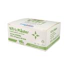 Vitri Medical Injektionsplåster [250 st] 19*40 mm
