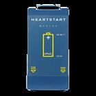 Laerdal Medical Extra batteri till HS1 & FRx Hjärtstartare