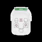 Laerdal Medical Extra elektroder för BARN till HS1 hjärtstartare