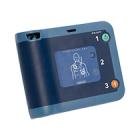 Laerdal Medical Hjärtstartare Philips FRx - Vattentät