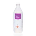 Dax Ytdesinfektion DAX plus [1 liter]