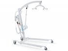 Patientlyft elektrisk för max 170 kg