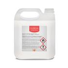 Dax Handsprit DAX clinical utan gel 75%- 600ml