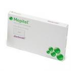 Mölnlycke HealthCare Mepitel 5*7.5cm
