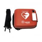 Laerdal Medical Väska till FRx