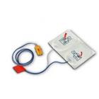 Laerdal Medical Övningselektroder FRx