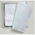 Mölnlycke HealthCare Kompress NW 4L 5p Mesoft 150p, steril