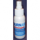 Burn aid brännskadespray 50 ml