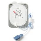 Laerdal Medical Elektroder FR3, smartpads III