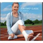 Extra slitstark Sporttejp 3.75 *10m