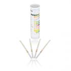 Roche Diagnostics Urinsticka 7 parametrar Combur 7 burk