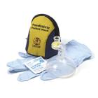 Laerdal Medical Laedal Pocketmask - barn