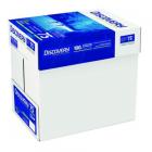 Papper kop A4 75 gr vit hålat