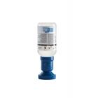 Plum Plum PH-neutral Ögonskölj 200ml