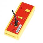Laerdal Medical Övningsbatteri till FR2