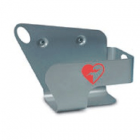 Laerdal Medical Vägghållare i metall