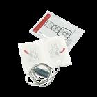 Laerdal Medical Extra elektroder VUXEN till FR2 hjärtstartare