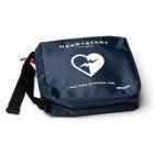 Laerdal Medical Väska till övningshjärtstartare HS1