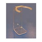Alphra Medical Hållare 250 ml ögonsköljspray [52mm]
