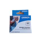 Omron Braun - Skydd till örontermometer [40st]