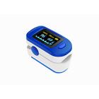 IM-Medico Ferno PulseOximeter