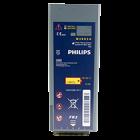 Laerdal Medical Extra batteri - FR2 Hjärtstartare