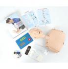 Laerdal Medical MiniAnn Utbildningspaket