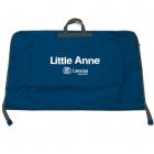 Laerdal Medical Väska till Little Anne
