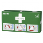 Cederroth Cederroth Mitella [2st]