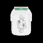 Laerdal Medical Extra elektroder VUXEN till HS1 hjärtstartare