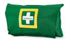 Cederroth Cederroth First aid kit Smal