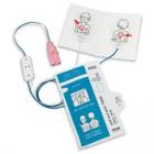 Laerdal Medical Extra elektroder BARN till FR2 hjärtstartare