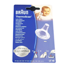 Braun Braun - Skydd till örontermometer [40st]