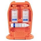 Prevor Diphoterine Skåp 2*500ml+1*200 ml spray (mot kemisk brännskada)